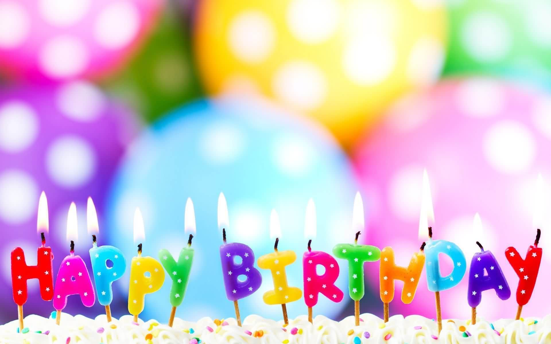 68 @ Birthday Quotes Images
