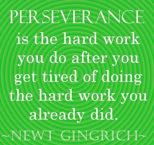 68 @ Motivational Hard Work Quotes and Sayings