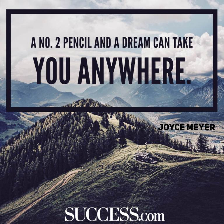 68 @ Motivational Success Quotes and Sayings