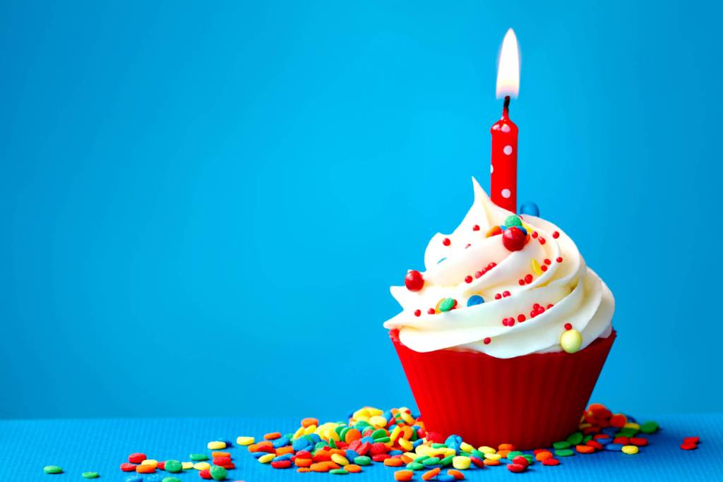 69 @ Birthday Quotes Images