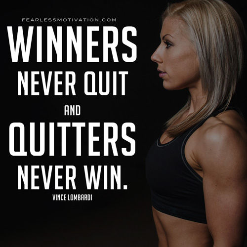 69 @ Inspirational Sports Quotes Popular