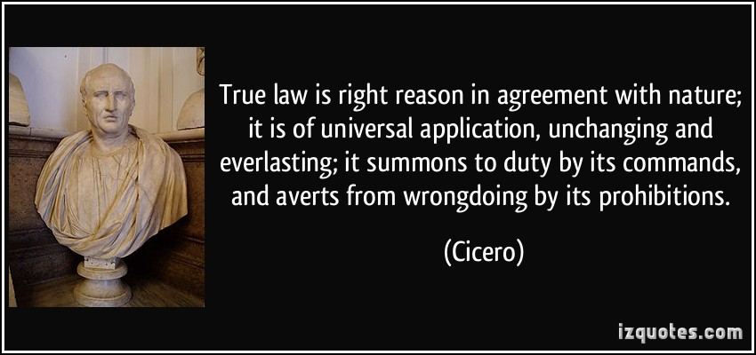 69 @ Universal Laws Quotes and Quotations