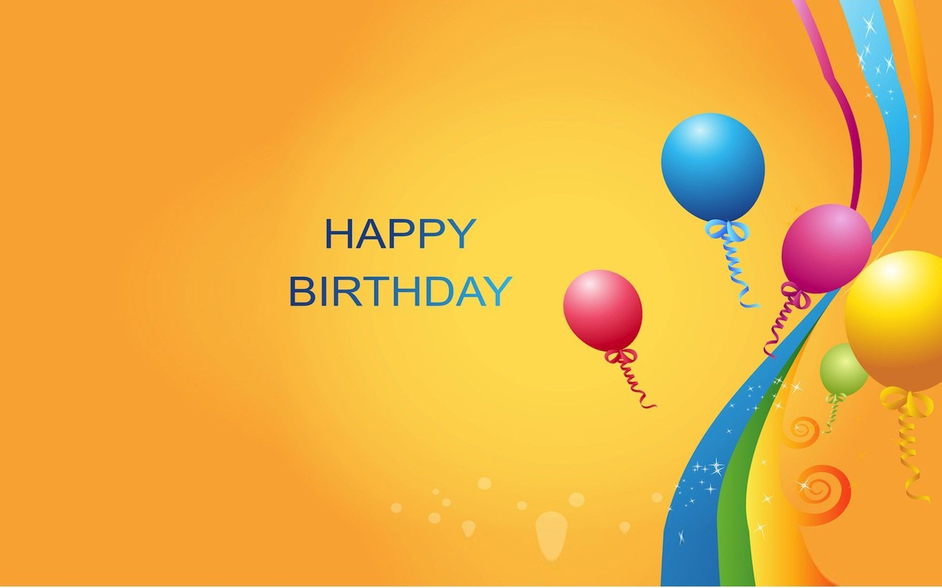 70 @ Birthday Quotes Images