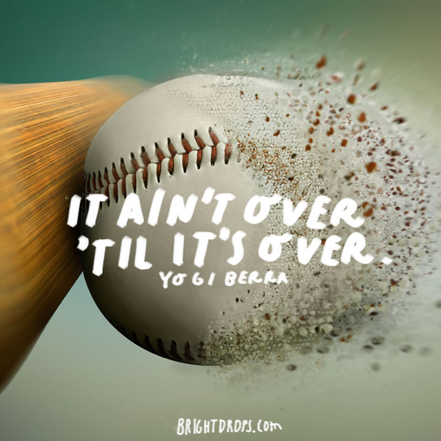70 @ Inspirational Sports Quotes Top