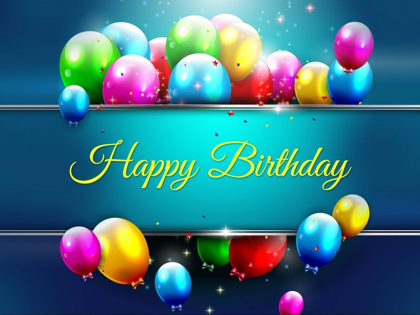 72 @ Birthday Quotes Images