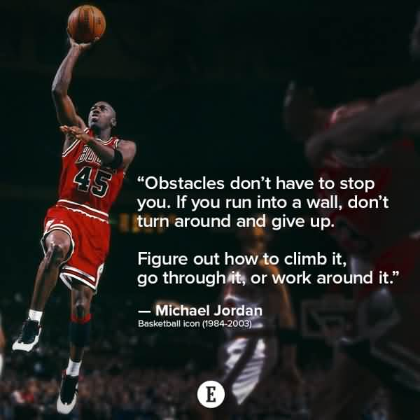 72 @ Inspirational Sports Quotes Monday
