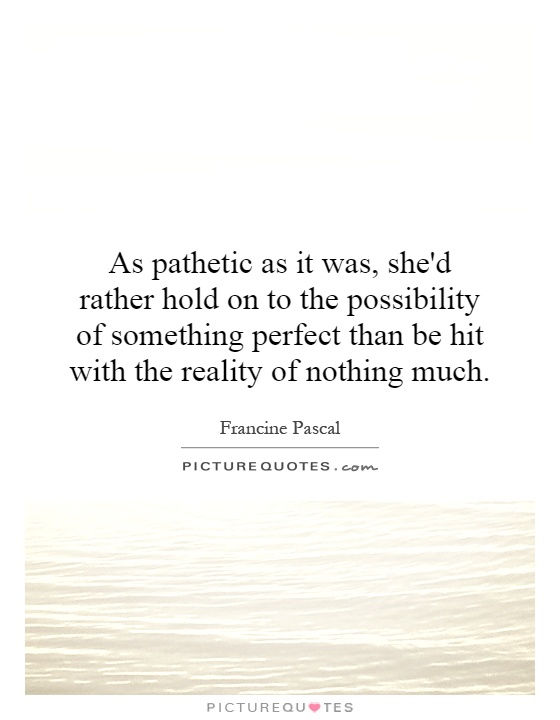 72 @ Pathetic Quotes and Quotations