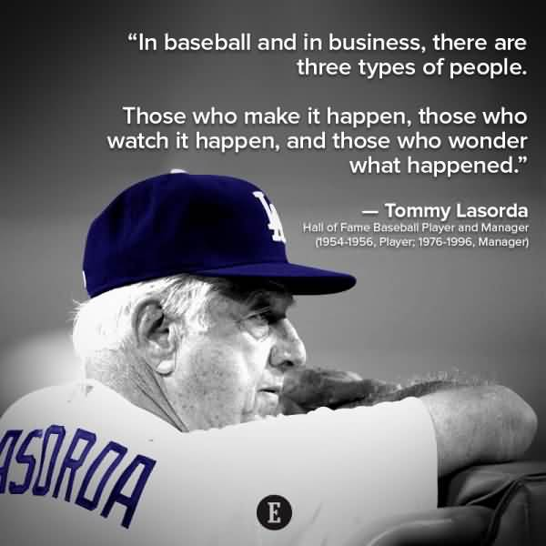 73 @ Inspirational Sports Quotes Tuesday
