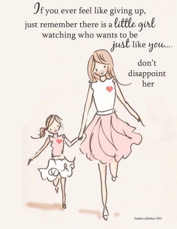 74 @ Girl Quotes and Sayings