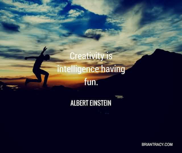 74 @ Inspirational Quotes and Quotations