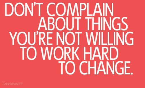 74 @ Motivational Quotes About Hard Work