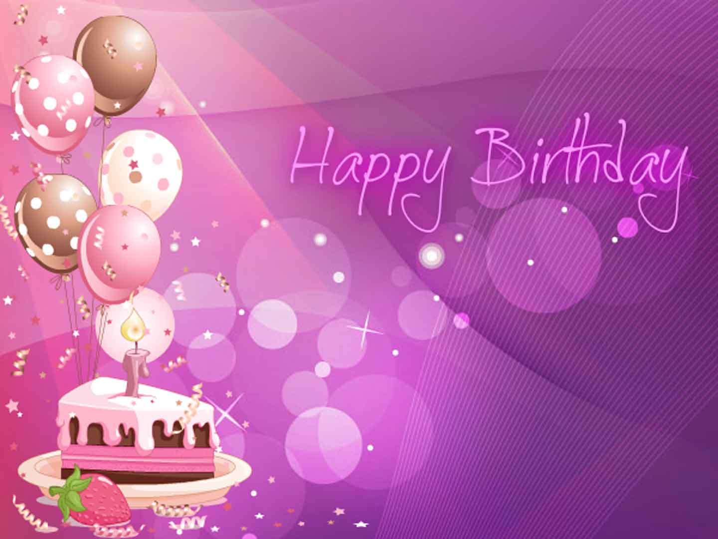 75 @ Birthday Quotes Images