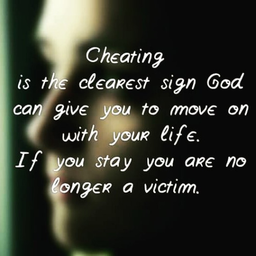 75 @ Cheating Quotes and Sayings