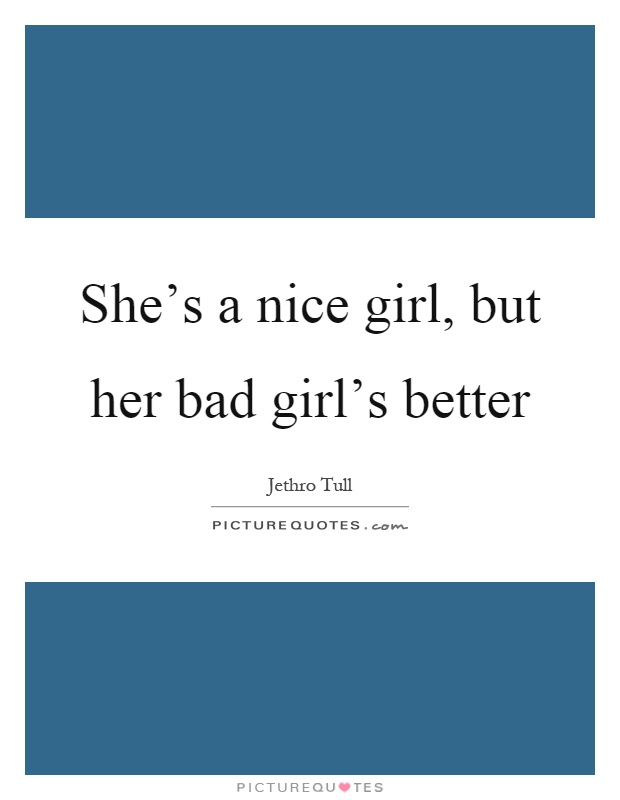 75 @ Girl Quotes and Sayings