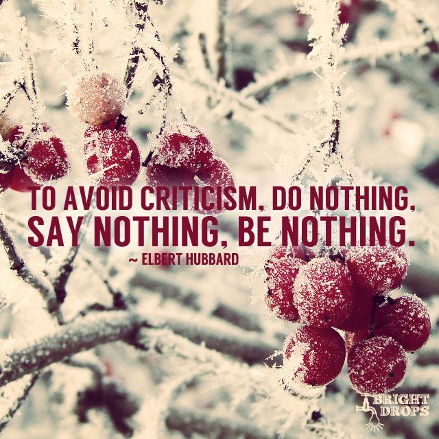 75 @ Inspirational Quotes and Quotations