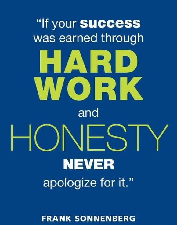 75 @ Motivational Quotes About Hard Work