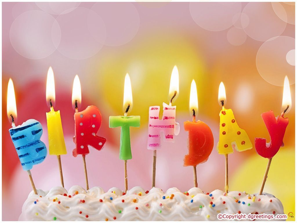 76 @ Birthday Quotes Images