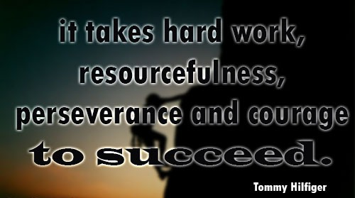 76 @ Motivational Quotes About Hard Work