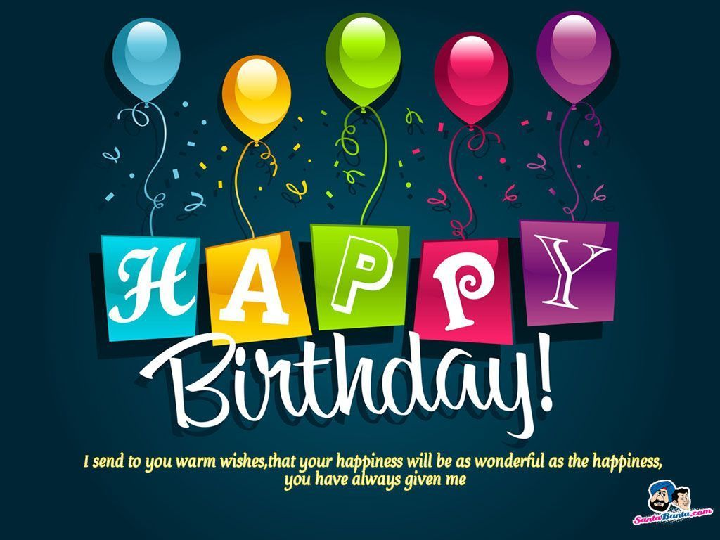 78 @ Birthday Quotes Images