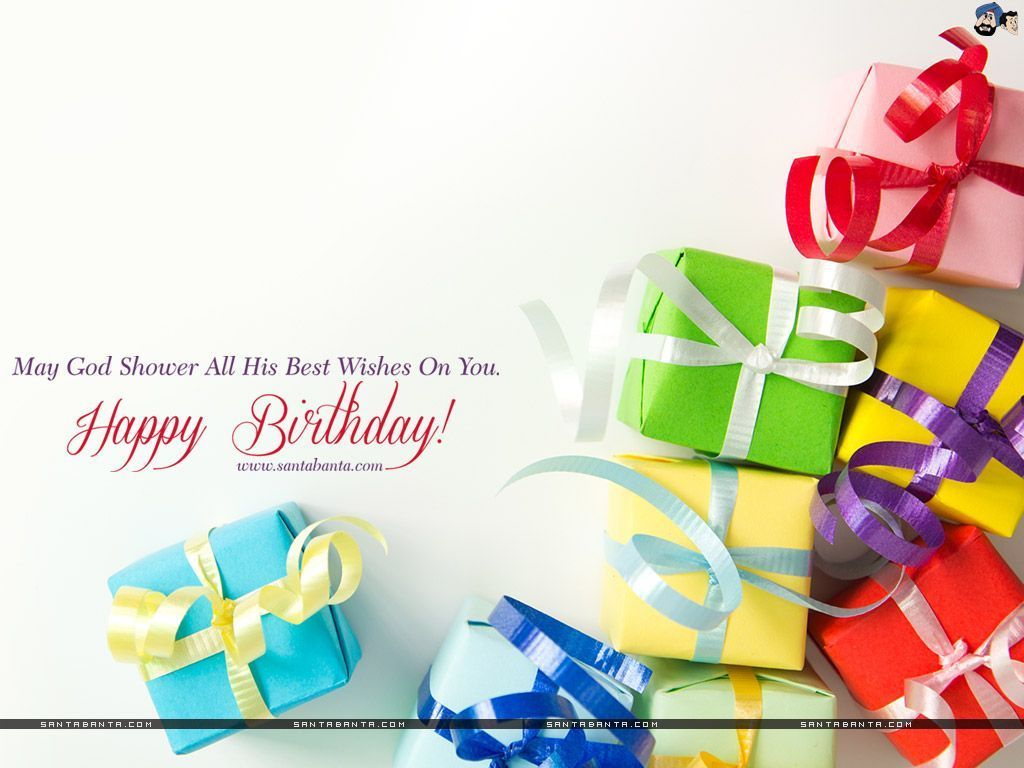 79 @ Birthday Quotes Images