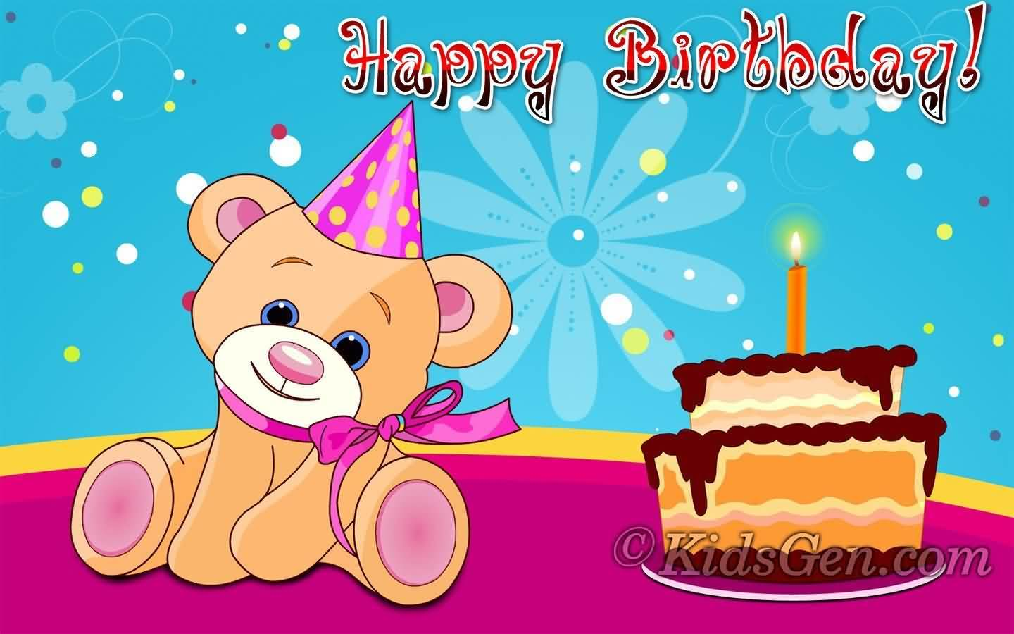 80 @ Birthday Quotes Images
