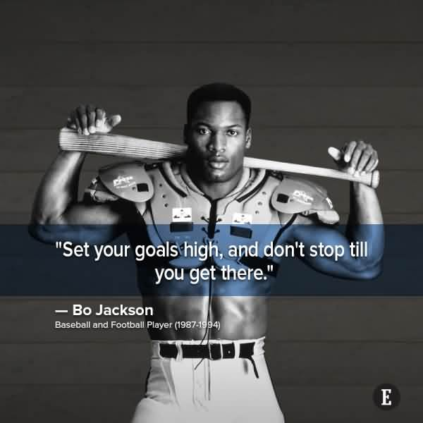 80 @ Inspirational Sports Quotes March
