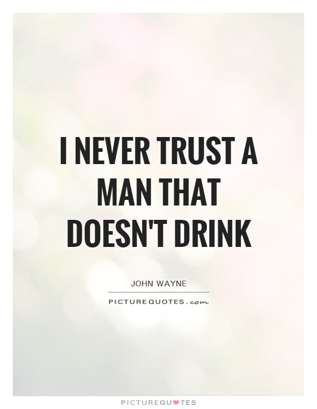 80 @ Never Trust Quotes Sexiest