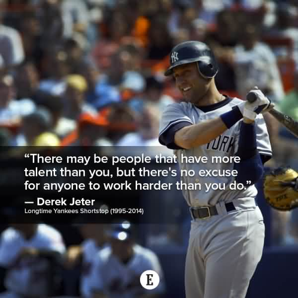 81 @ Inspirational Sports Quotes April
