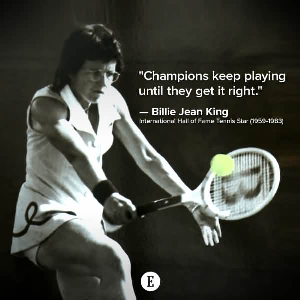 82 @ Inspirational Sports Quotes May