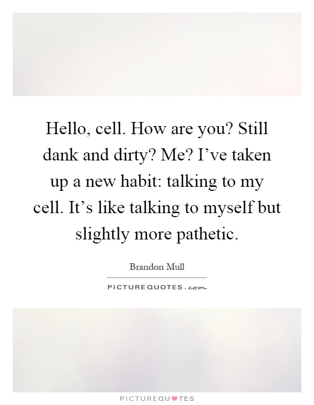 82 @ Pathetic Quotes and Quotations