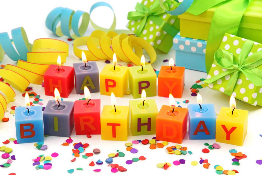 83 @ Birthday Quotes Images