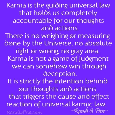 83 @ Universal Laws Sayings and Quotes