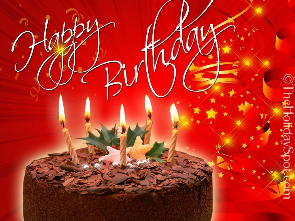 84 @ Birthday Quotes Images
