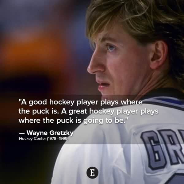 85 @ Inspirational Sports Quotes August