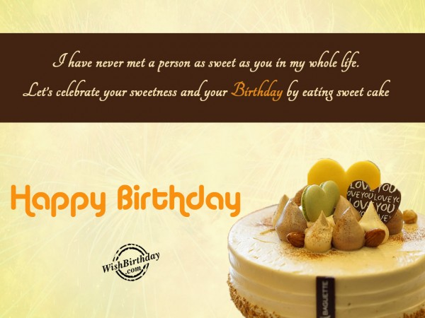 86 @ Birthday Wishes and Quotes