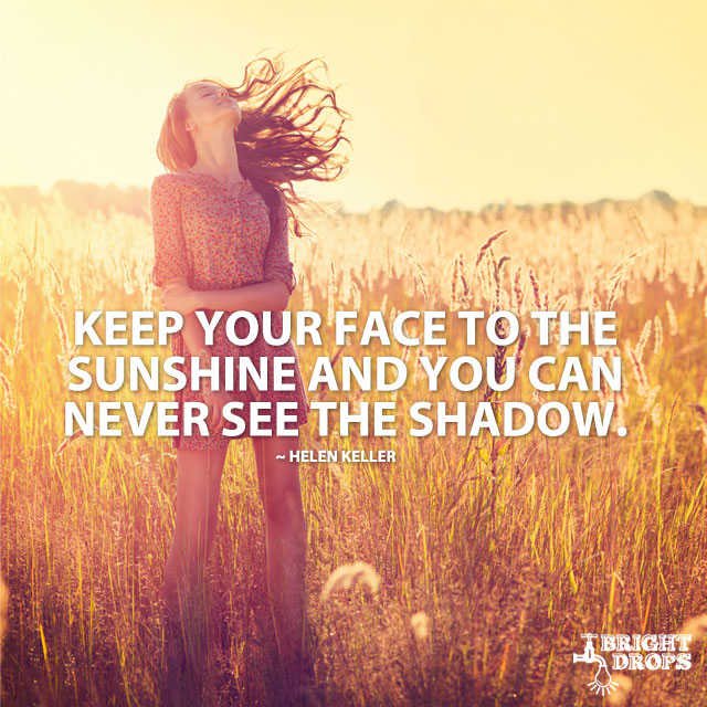 86 @ Inspirational Sayings and Quotes