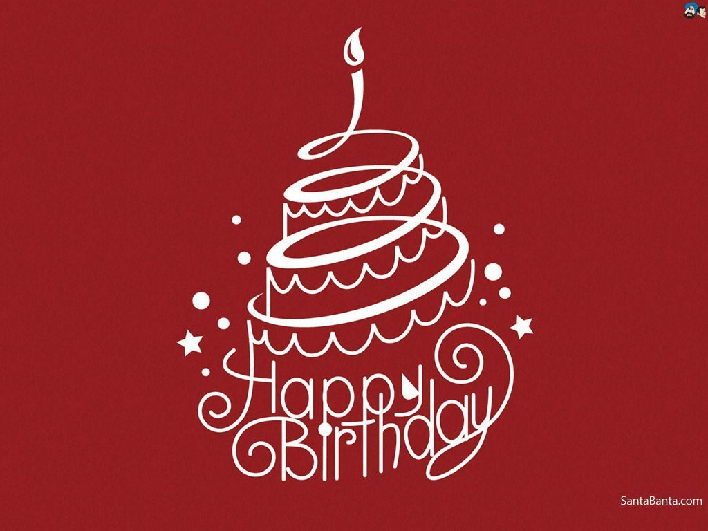 92 @ Birthday Images and Cards