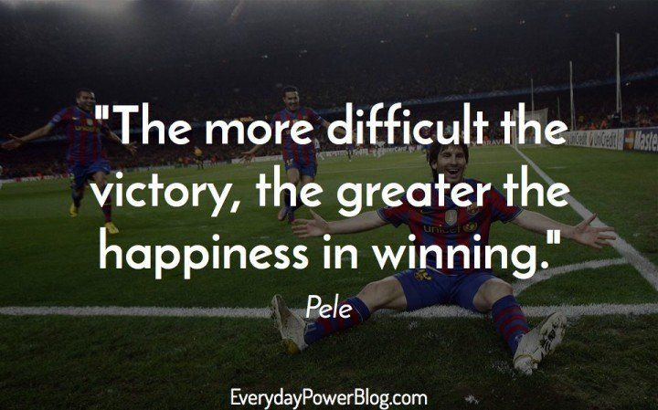 92 @ Inspirational Sports Quotes Ebay