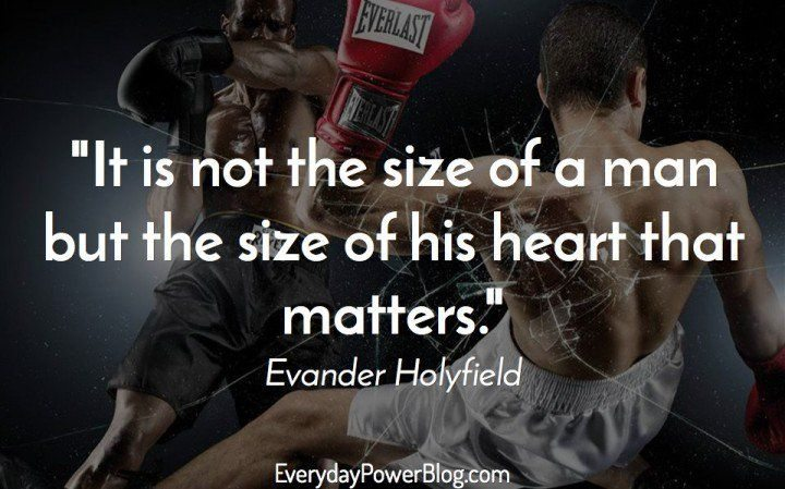 94 @ Inspirational Sports Quotes Hello