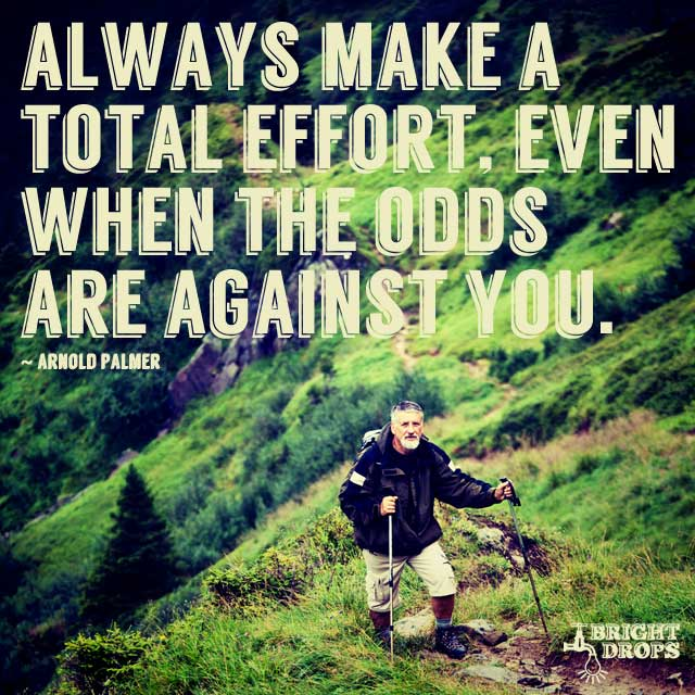 95 @ Inspirational Sayings and Quotes