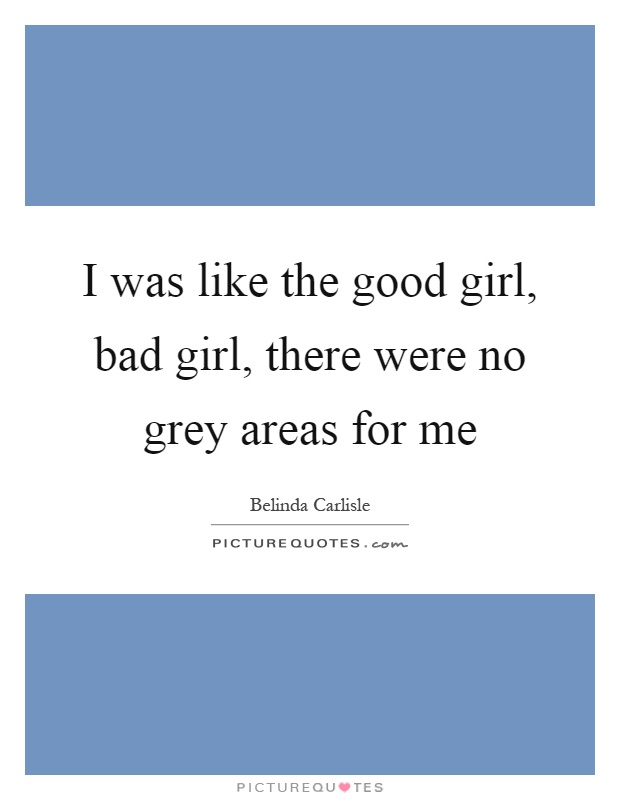 97 @ Girl Quotes and Quotations