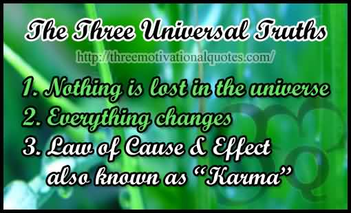 98 @ Universal Laws Quotations and Quotes