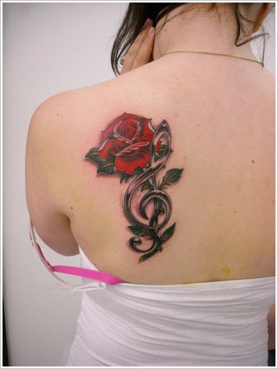 @ Rose Tattoos Whatsapp