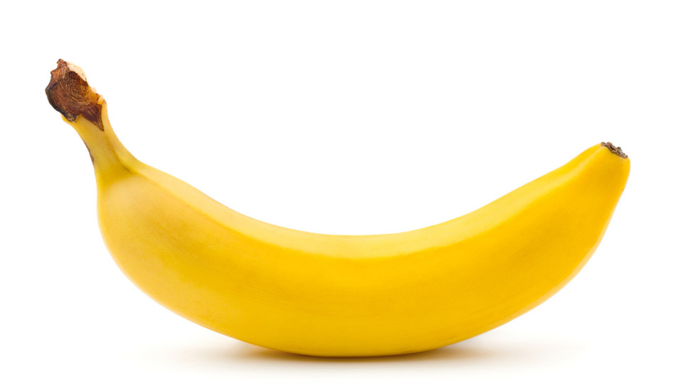 Bananas @ Healthy Food For Pregnancy
