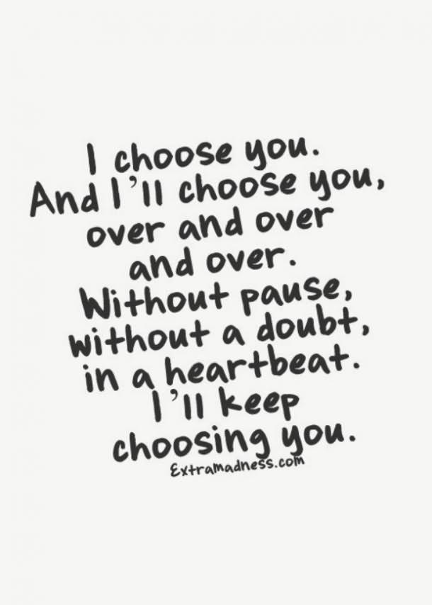 Best Love Quotes 22