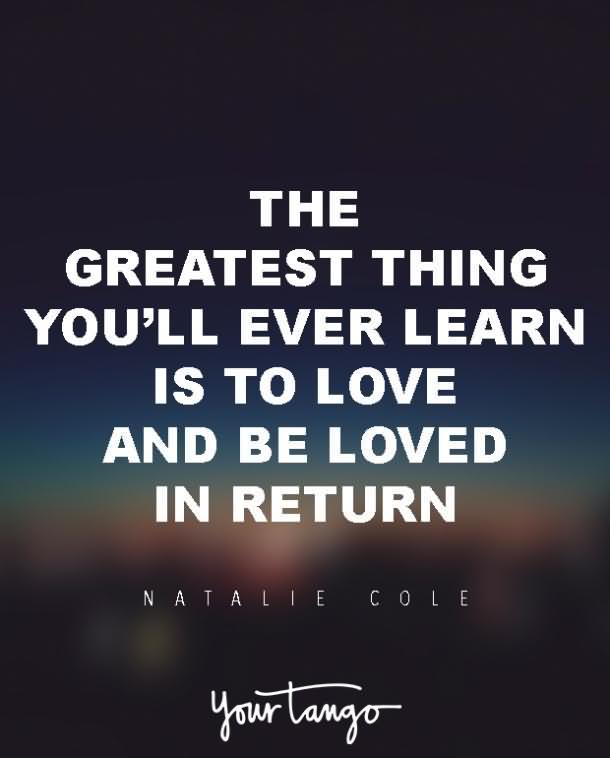 Best Love Quotes 26