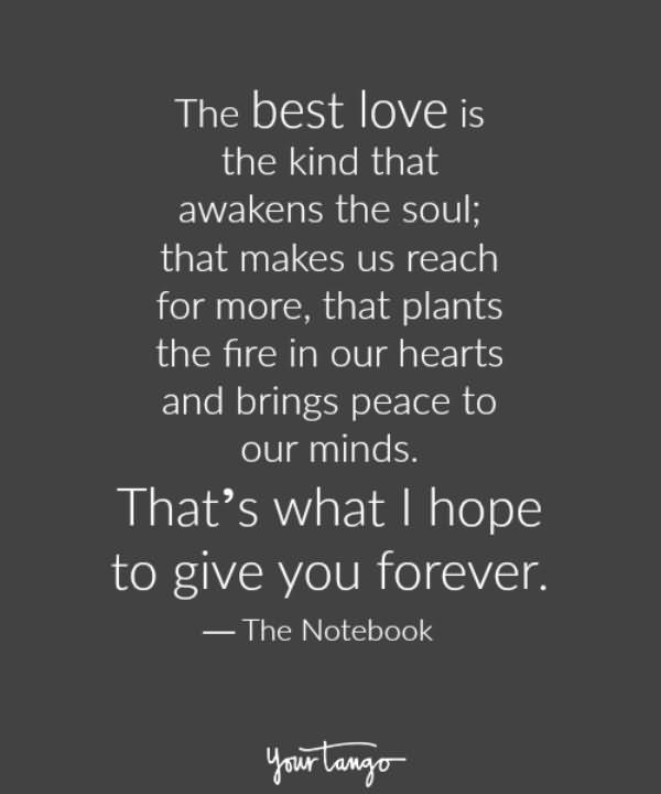 Best Love Quotes 35