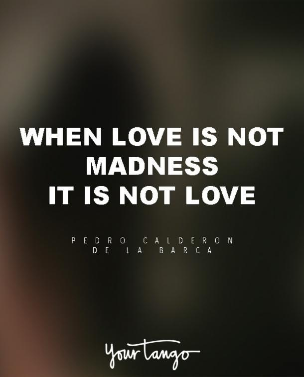 Best Love Quotes 41