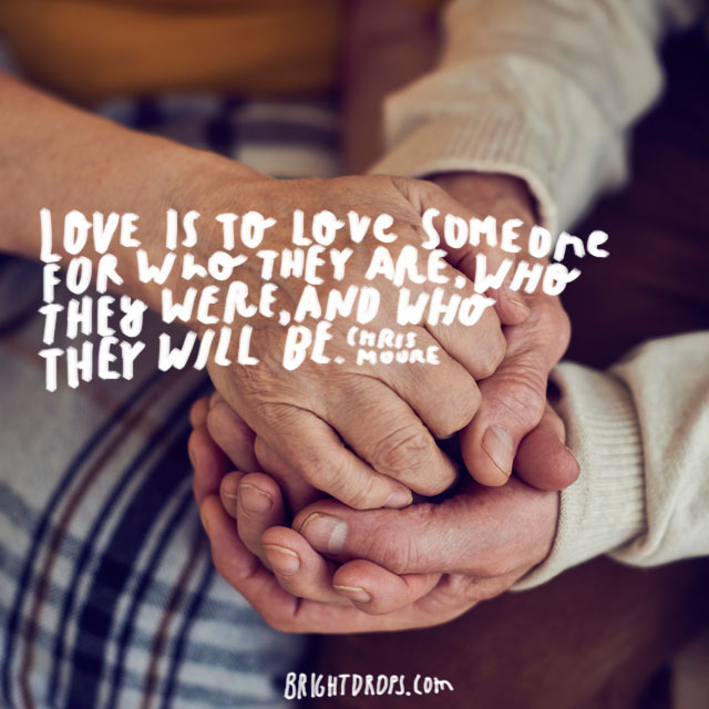 Best Love Quotes 50
