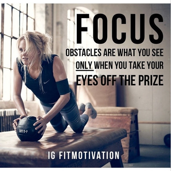 Best Motivational Quotes About Workout